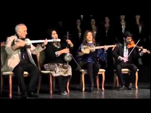 Тату «Нас не догонят» - Azerbaijan HD