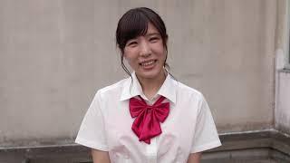 9月8日から渋谷HUMAXシネマにて、 『初恋スケッチ〜まいっちんぐマチコ...