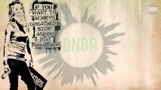 Potential Badboy - Revolution (ft.Demolition Man & Show Stevens)