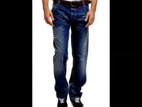 Интернет-магазин jeans street предлагает купить мужские брендовые джинсы. В нашем каталоге представлены коллекции, которые в данный момент находятся на пике популярности и рекомендованы самыми модными дизайнерами мира.