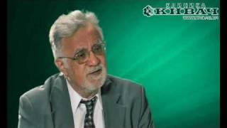 """Фильм о Клинике """"Кивач"""" 2010 (часть 1)"""