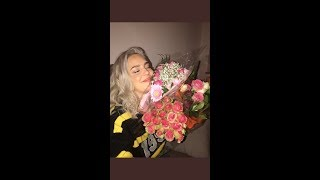 Anne-Marie singing compilation 2 !