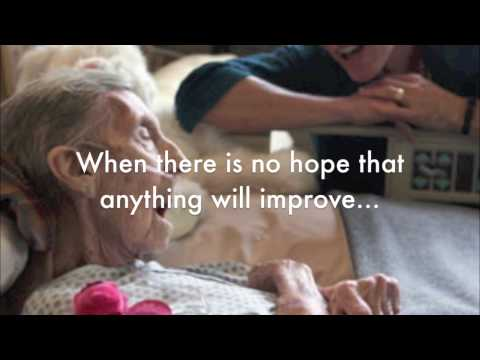 Euthanasia Video