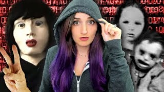 SCARY INTERNET URBAN LEGENDS That May Be True