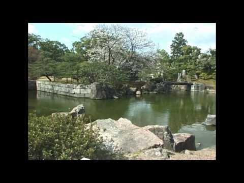 מדריך טיול ליפן - קיוטו - Explore Japan - Kyoto Travel Guide - A