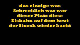 M.I.K.I Wir fahren nach Berlin ( Teil 1 - 4 )