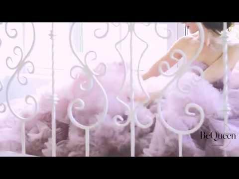 WedFamily.ru портфолио Жанна Нагорская и Владимир Нагорский   Фотограф свадебный Видеооператор