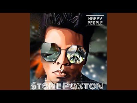 Stone Paxton - Happy People baixar grátis um toque para celular