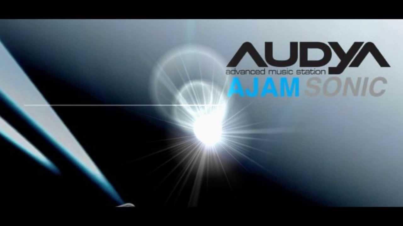 AUDYA TIPS & TRICKS & FAQ* * * | Ketron Forum | Synth Zone