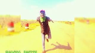 Kiden Puou by Malong Amiir.south sudan music 2020