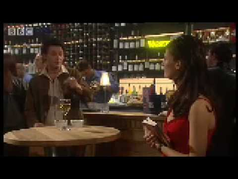 Download How to chat up a girl - Coupling - BBC comedy