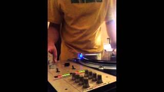 [288.38 KB] Dyha - Scratch Practice