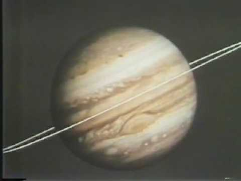 Jupiter A Clearer Picture - NASA Pioneer 10 video