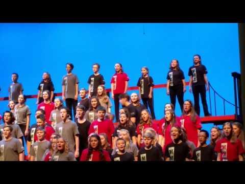 MCC Magic of Music Workshop: Hear My Song