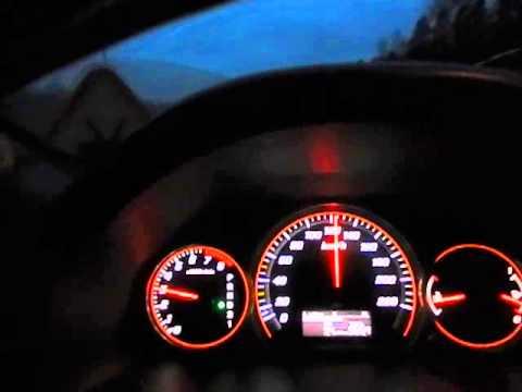 Автошкола «Вираж»: курсы вождения в Санкт-Петербурге