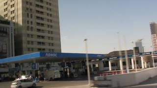 Арабские Эмираты Дубай видео на русском как живут в Дубае видео онлайн/  Dubai