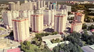 Презентация строительной компании(, 2014-12-09T21:35:20.000Z)