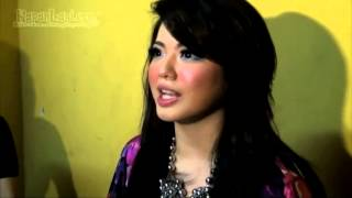 Download Video Pernikahan Bikin Magdalena Stres MP3 3GP MP4