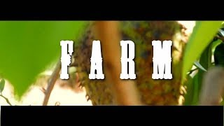 A WEEKEND AT THE FARM| VLOG |MMTV