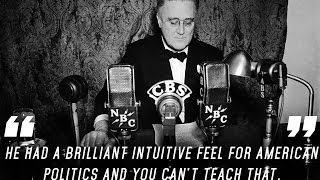 Franklin D Roosevelt Quotes| Famous people from texas| Famous people who died in 2016