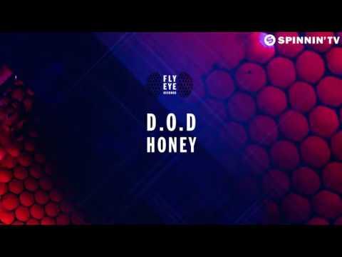 D.O.D. Honey 2016
