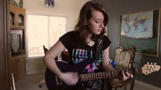 mercy tree lacey sturm cover