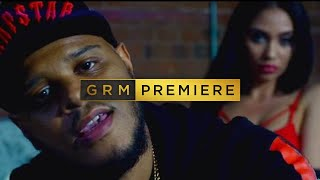 G Money - Trap [Music Video] | GRM Daily