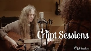 Eaves - Animal Tracks - What Green Feels Like // The Crypt Sessions