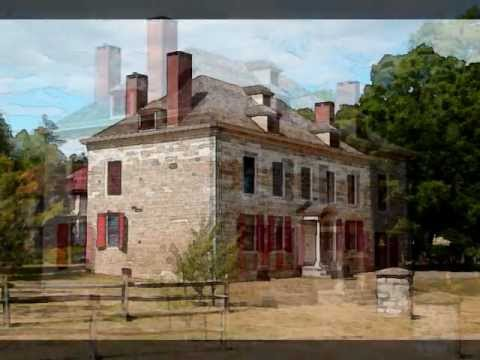 Old Fort Johnson 2