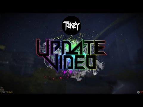 Update Video | One month since I have Uploaded T^T - ToonzyEmpire
