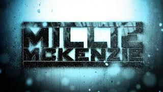 Millie McKenzie Entrance Music & Video