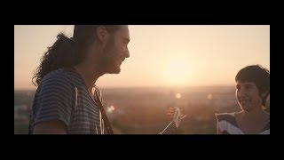 Pedro Pastor ft. Eva Sierra - ''La Rosa de Luxemburgo''