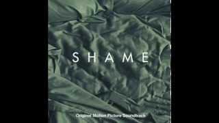 Shame Score - 04 -  BWV 988: Variation 15 A 1 Clav. Canone Alla Quinta. Andante - Glenn Gould
