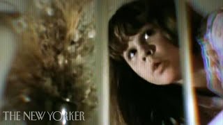 What Happens When Childhood Fears Are Bottled Up? | The New Yorker Documentary