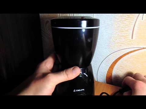 Как выбрать кофемолку: какая лучше – с ножами или жерновами