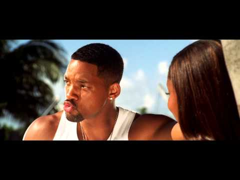 Bad Boys II - Trailer
