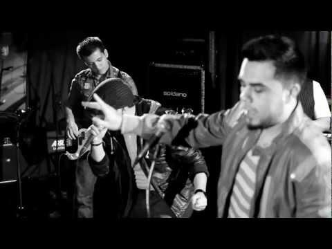 CRK - La Unica (Official Video)