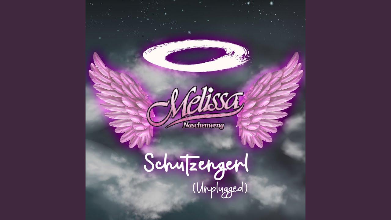 Schutzengerl (Unplugged)