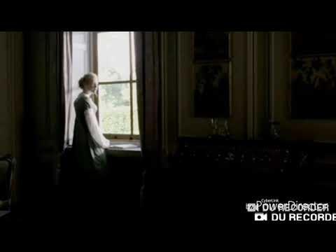 Jane Austen Couples- Iris