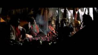 Om Shivoham -  Naan Kadavul