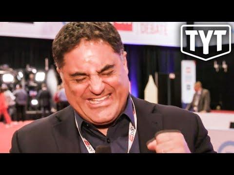 TYT's Ohio Debate Predictions