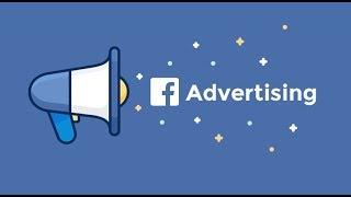 كيفية انشاء حملة اعلانية من خلال الفيسبوك ادز لتسويق التيشرتات Tesspring