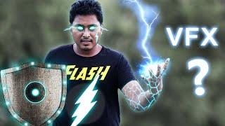 வேற லெவல் 5  VFX app   Top 5 Best VFX App for Android in 2021   Top 10 Tamil