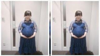タレントの美馬怜子さんが3月18日、結婚発表後初となるブログを更新。臨...