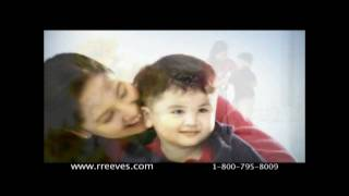 Pasadena Immigration lawyer - Reeves & Associates