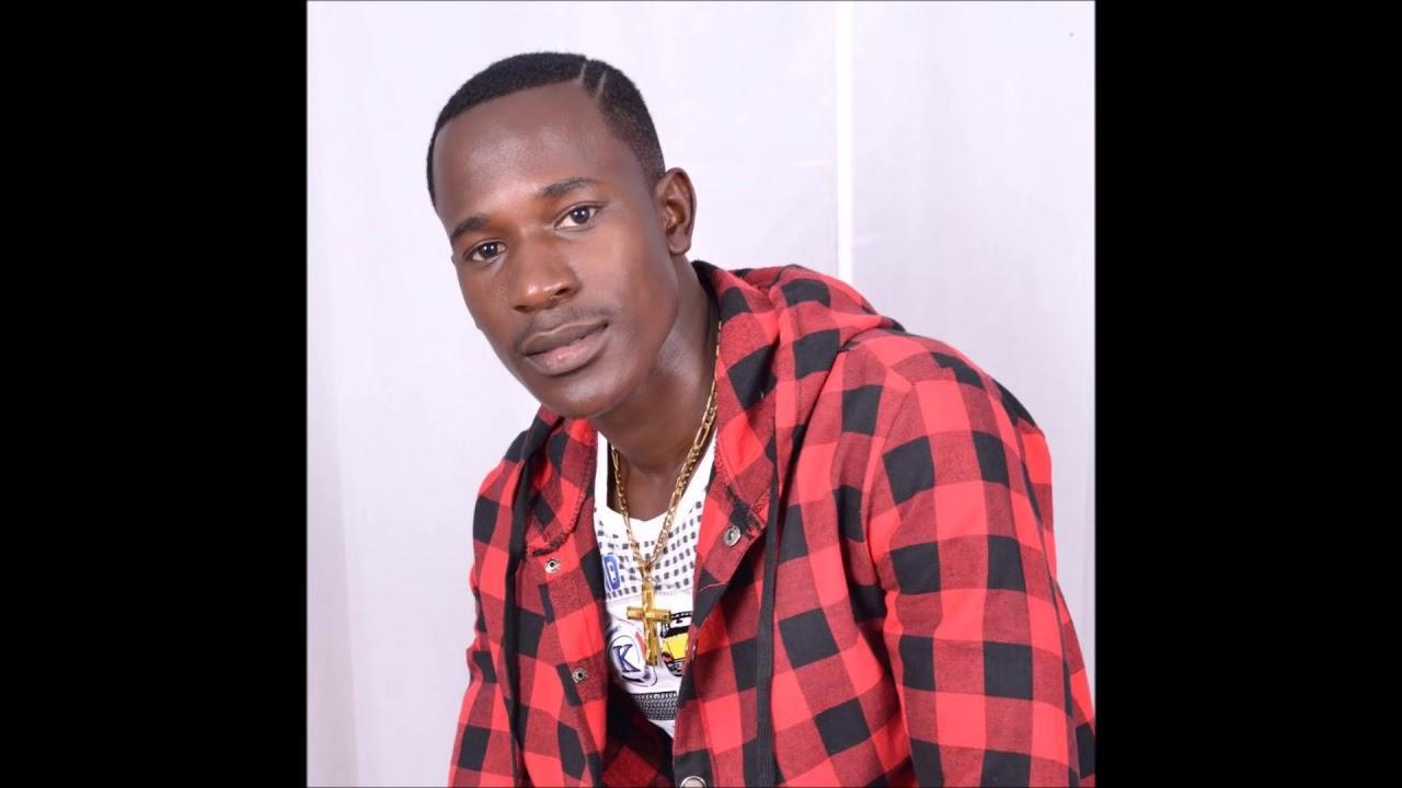 Download Musa Jakadala Hera Remo