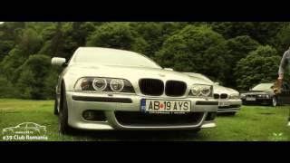 ЗЕРКАЛО ЗАДНЕГО ВИДА BMW Е39 ЕКАТЕРИНБУРГ(http://bmw4u.ru/zerkalo-zadnego-vida-bmw-e39-ekaterinburg/ ЗЕРКАЛО ЗАДНЕГО ВИДА BMW Е39 ЕКАТЕРИНБУРГ https://www.facebook.com/bmw4u.ru ..., 2016-05-12T15:55:56.000Z)