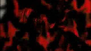 ニコニコ動画転載2007年04月04日投稿 http://www.nicovideo.jp/watch/sm108738.