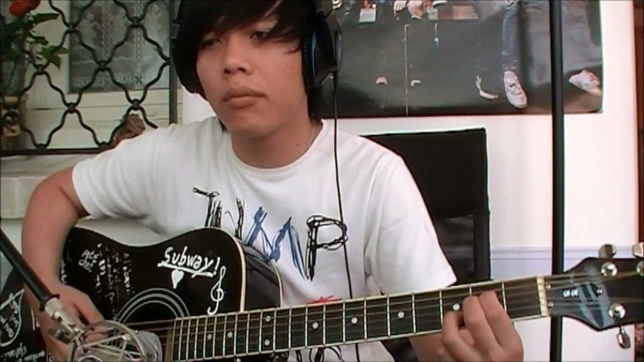 With chords sleeping with sirens james dean audrey hepburn with chords sleeping with sirens james dean audrey hepburn acoustic guitar cover 1st youtube hexwebz Images