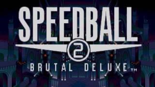 PC Longplay [695] Speedball 2: Brutal Deluxe